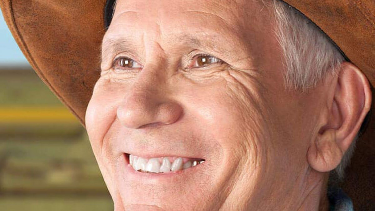 Dental Implants , Missing Tooth Replacement __Sunrise Dental | Chapel Hill | Durham | Raleigh | Cary, NC