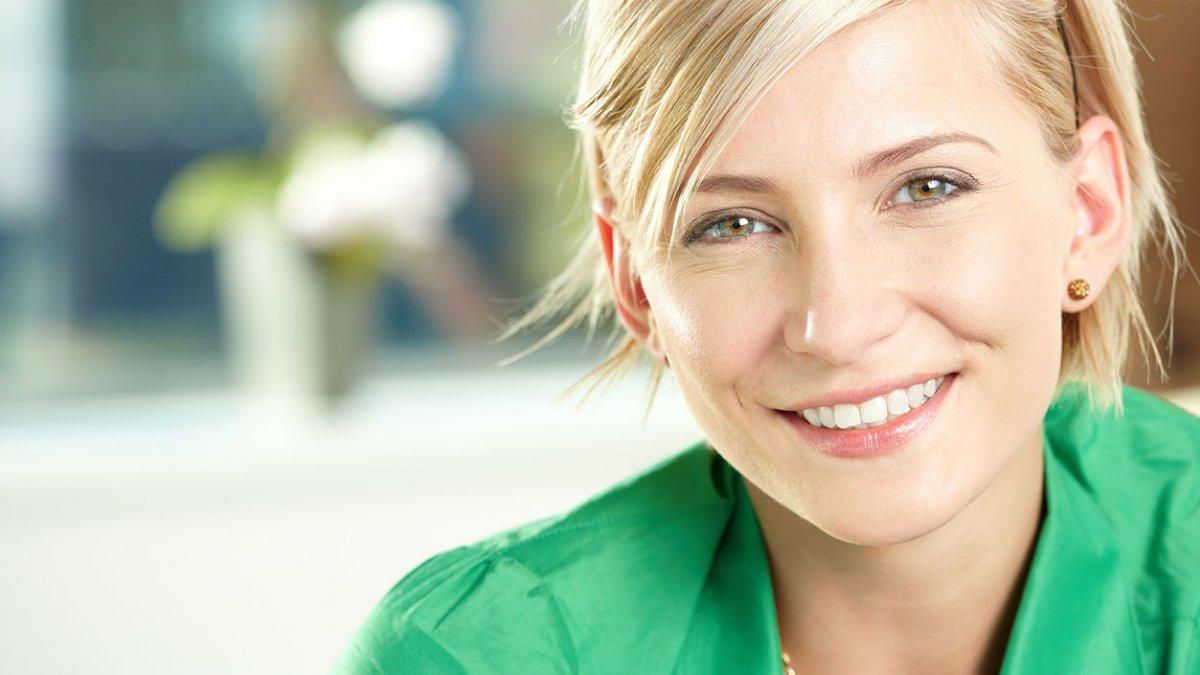 Dental Smiles_002 __Sunrise Dental | Chapel Hill | Durham | Raleigh | Cary, NC