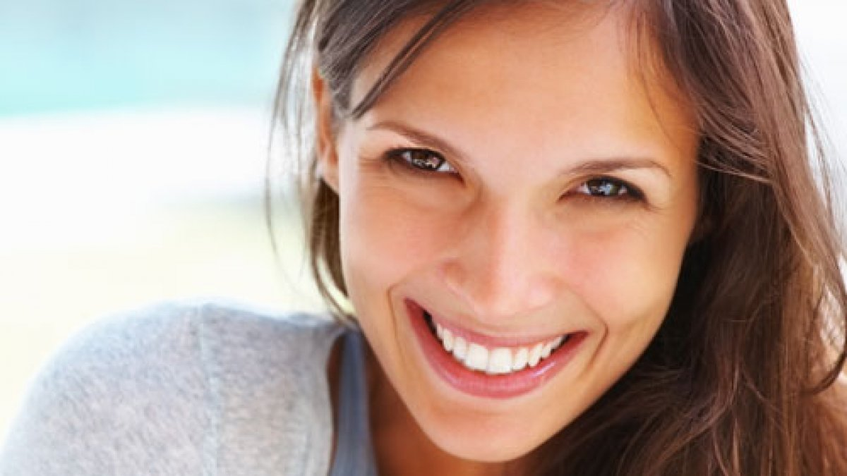 cosmetic_dentistry_2 __Sunrise Dental   Chapel Hill   Durham   Raleigh   Cary, NC