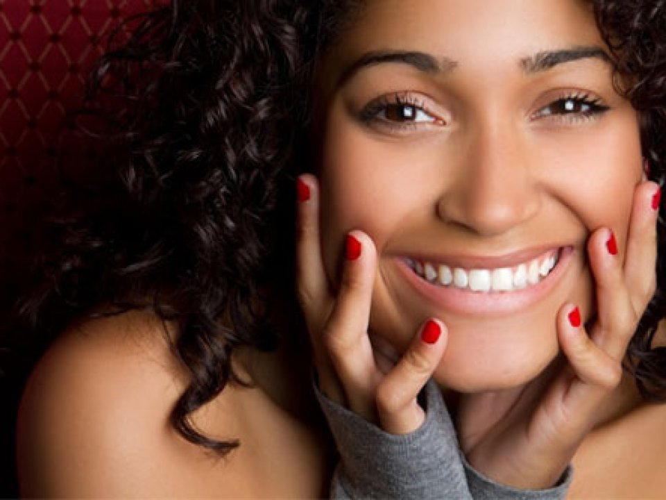 cosmetic_dentistry_3 __Sunrise Dental | Chapel Hill | Durham | Raleigh | Cary, NC