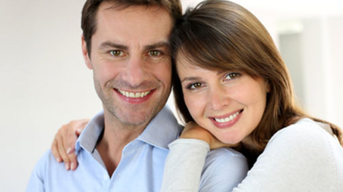 tooth-colored_fillings_2 __Sunrise Dental | Chapel Hill | Durham | Raleigh | Cary, NC