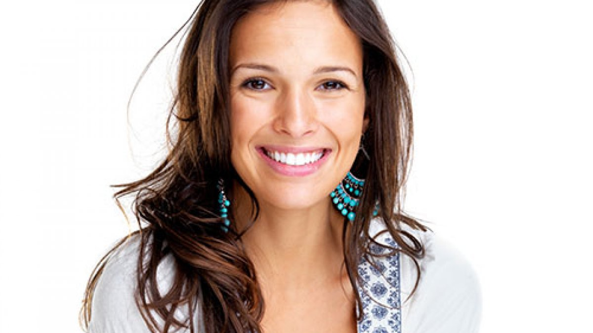 tooth-colored_fillings_3 __Sunrise Dental | Chapel Hill | Durham | Raleigh | Cary, NC