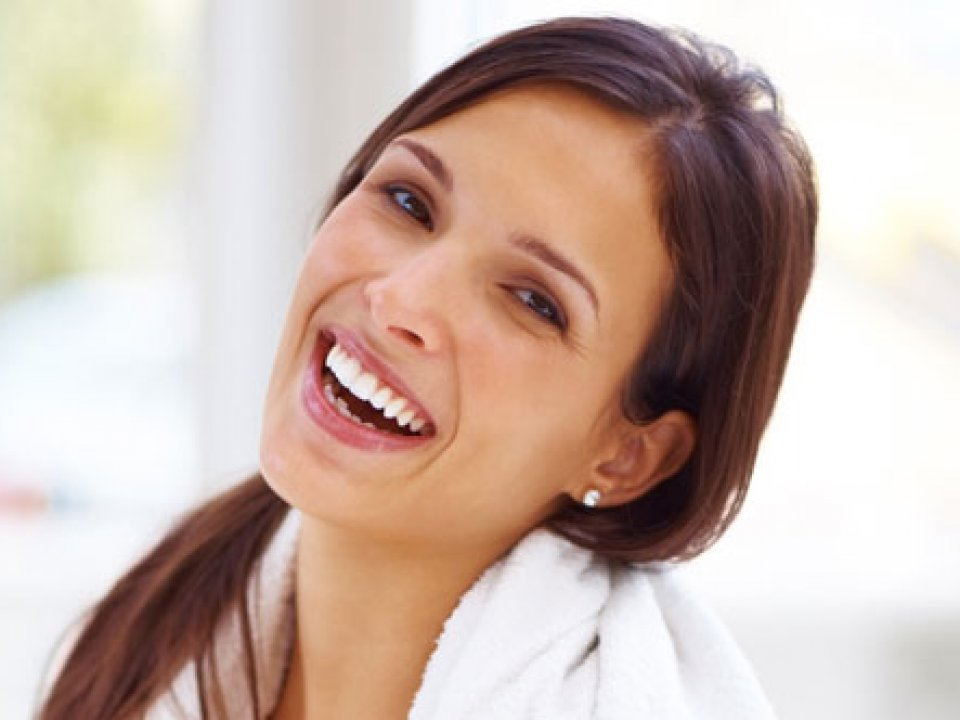 wisdom_tooth_removal_3 __Sunrise Dental | Chapel Hill | Durham | Raleigh | Cary, NC